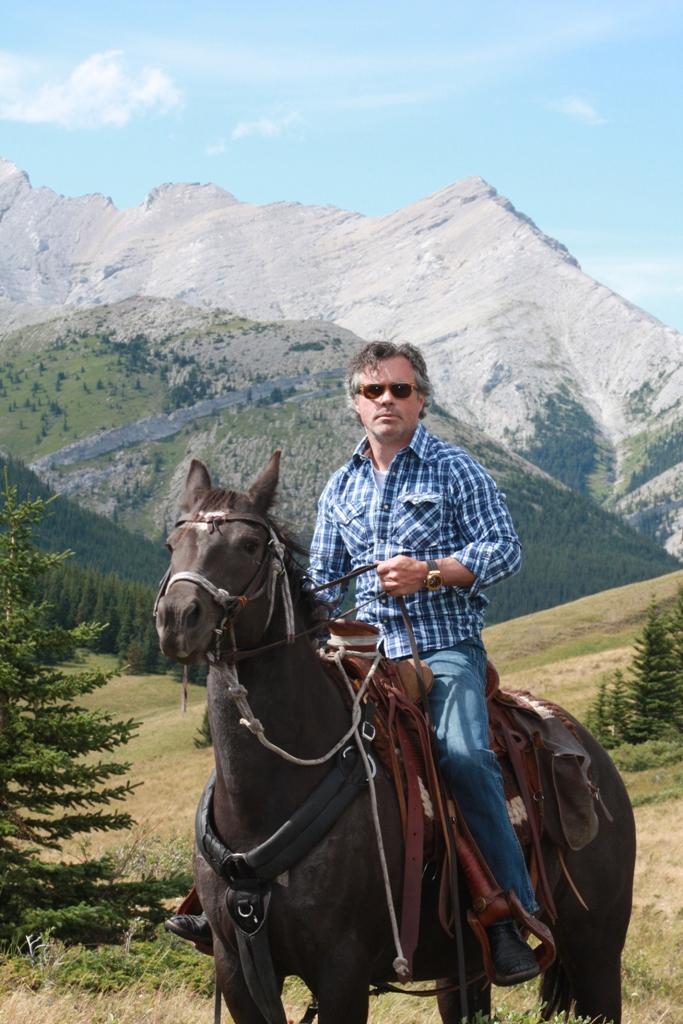 horseback-adventures-023